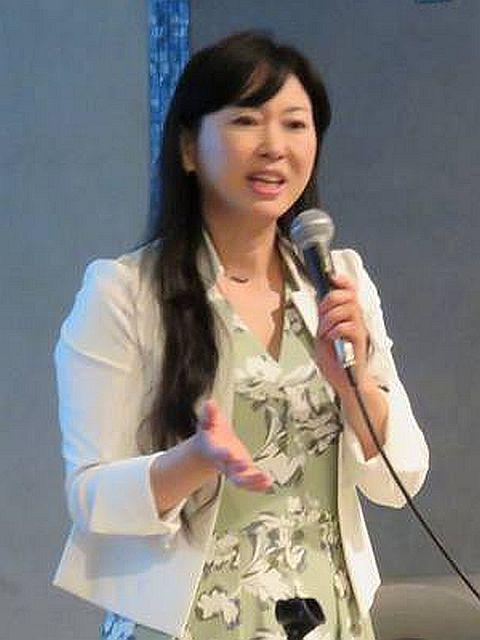 ちば協総会記念講演会